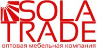 Сола Трейд, ТОВ