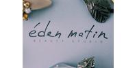 Eden Matin, салон красоты