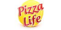 Pizza Life-Sushi Life