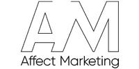 Affect marketing