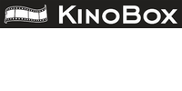 Kinobox, кинозалы для двоих