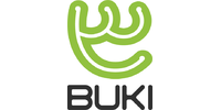 Buki, marketplace for tutoring