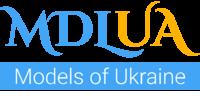 Models Ukraine