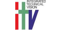 ITV (Integrated Technical Vision Ltd)