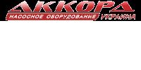 Аккорд-Украина