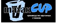 Маяк-Кап, ООО
