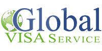 Global Visa Service