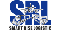 Smart Rise Logistic, LTD