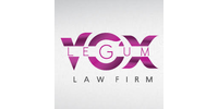Vox Legum