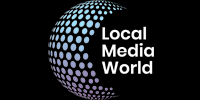 Local Media World