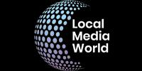 Local Media World