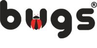 Bugs Ukraine LLC