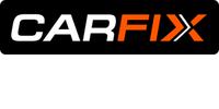 Carfix, мультибрендовый автосервис