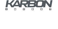 Карбон Инвест