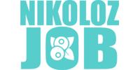 Nikoloz-job