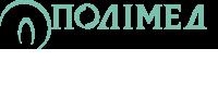 Полимед, стоматологическая клиника