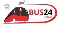 Bus24, транспортная компания