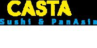 Casta, сеть ресторанов