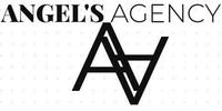 Angel's Agency