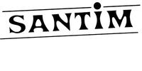 Santim, сеть супермаркетов