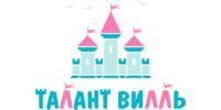 Куликова М.А., ФЛП