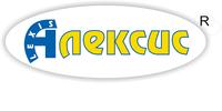 Золотаренко А.К., ФЛП