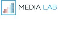 Медиа Лаб