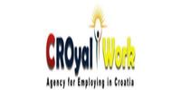 CROyal Work