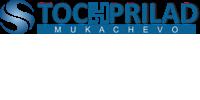 Точприлад, Мукачівський завод, ПрАТ