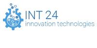 INT24