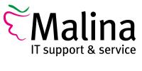 Malina IT S&S