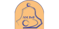 Am Bell Solutions