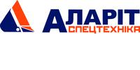 Аларит-Пром, ООО