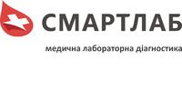 Смартлаб, ООО