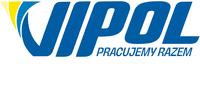 VIPoL