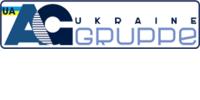АГ-Груп Україна, ТОВ
