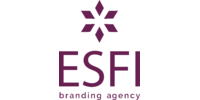 ESFI branding agency