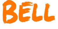 Bell, сеть магазинов мобильной связи