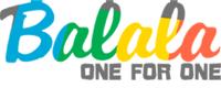 Balala.com.ua, интернет-магазин