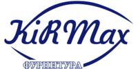 KiRMaX-фурнитура