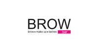 Brow Bar Lutsk