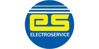 Електросервіс, виробниче підприємство