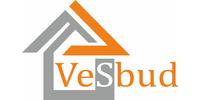 VeSbud