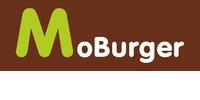 МоБургер, мережа фаст-фуд