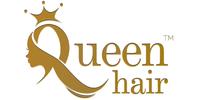 Queen Hair, салон-бутик волос