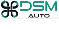 DSM Auto