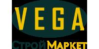 Vega СтройМаркет