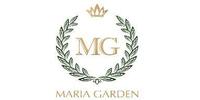 Maria Garden, готельно-ресторанний комплекс