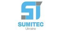 Sumitec Ukraine
