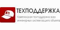Техподдержка Фасилити Менеджмент, ООО